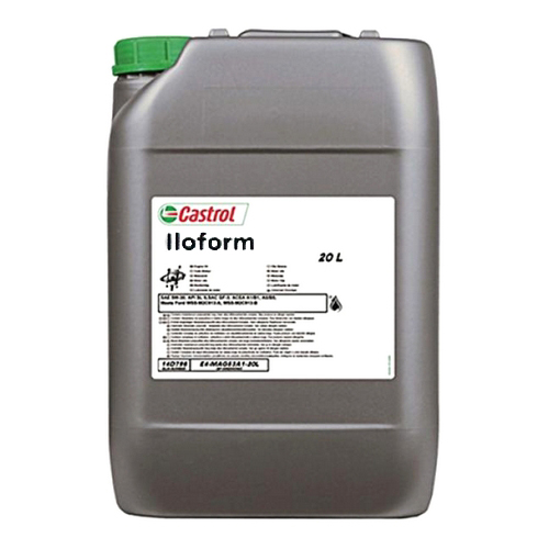 Castrol Iloform MR 29