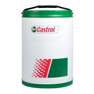 Castrol Hyspin Spindle Oil ZZ 2