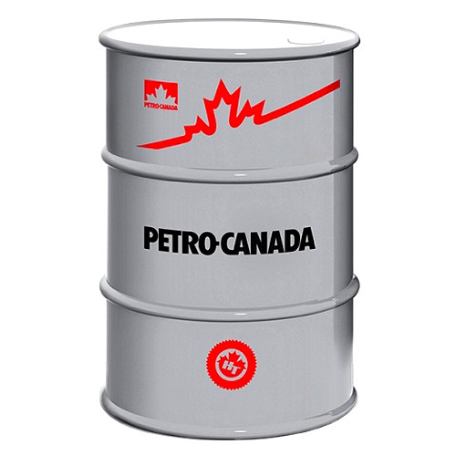 PETRO-CANADA PURITY FG EP 100 MICROL