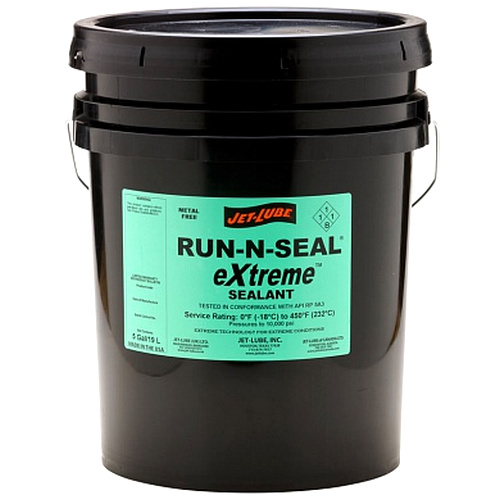 JET-LUBE RUN-N-SEAL EXTREME AWG