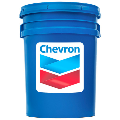 Chevron Synthetic ATF Heavy Duty