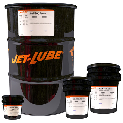 JET-LUBE RUN-N-SEAL EXTREME