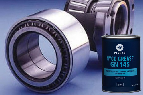 NYCO GREASE GN 145